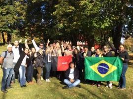 25.11.16 Giramundo 270x201 - Professores da Paraíba participam de encerramento do Programa Gira Mundo Finlândia