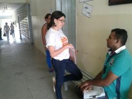 3a GRS 3 270x202 - Governo do Estado realiza campanha de combate ao Aedes em Campina Grande