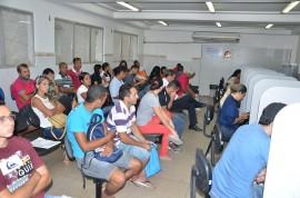 ATENDIMENTO 2 270x178 - Sine-PB recoloca no mercado mais de mil trabalhadores