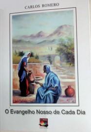 Capa do livro 187x270 - Fundação Casa de José Américo promove lançamento de livro e exposição de telas