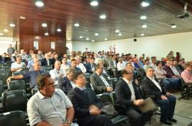 DSC 9270 270x178 - Secretários da Agricultura se reúnem em João Pessoa e apresentam propostas para o setor