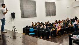 Delmer Rodrigues 5 270x153 - Revisão final do PBVest atrai estudantes para aulas presenciais em João Pessoa, Campina Grande e Patos