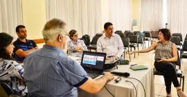 Delmer rodrigues 4 1 270x141 - Governo do Estado finaliza mais um ciclo de formação continuada das Escolas Cidadãs