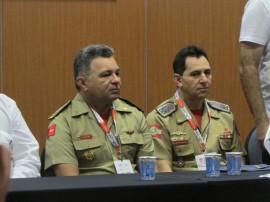 IMG 20161110 WA0010 270x202 - Paraíba sediará Seminário Nacional de Bombeiros