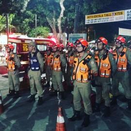 IMG 20161126 202548 270x270 - Corpo de Bombeiros realiza 139 atendimentos na Romaria da Penha