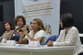 I coloquio ufpb fotos claudia belmont 1 1 270x179 - Governo participa de Colóquio Internacional de Política Social