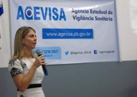 Maria Eunice 270x191 - Gerência Regional da Agevisa promove em Patos palestras sobre os cuidados com a saúde do homem