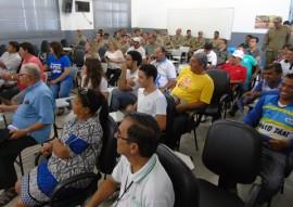 Novembro Azul em Patos 05 270x191 - Gerência Regional da Agevisa promove em Patos palestras sobre os cuidados com a saúde do homem
