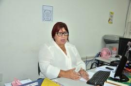 RITA ROCHA 2 270x178 - Sine-PB recoloca no mercado mais de mil trabalhadores