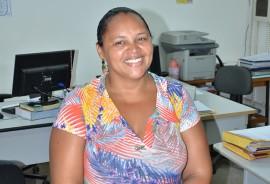 ROZANA BARBOSA 2 270x184 - Sine-PB recoloca no mercado mais de mil trabalhadores