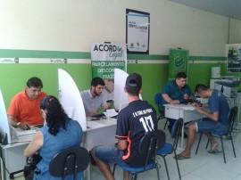 acordo legal 270x202 - A partir desta terça-feira: Empreender-PB realiza Acordo Legal na cidade de Guarabira