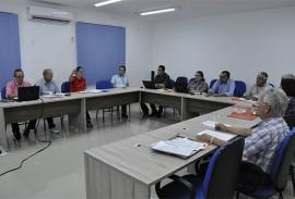 cagepa realiza planejamento comercial 2 270x183 - Gestores e técnicos da Cagepa se reúnem para elaborar planejamento estratégico até 2021