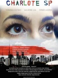 charlote 200x270 - Cine Bangüê faz sessão de lançamento de 'Charlote SP' com presença do realizador Frank Mora