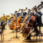 concerto ospb 10.11.16_thercles silva (24)