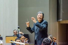 concerto ospb 10.11.16 thercles silva 28 270x179 - Música de compositor brasileiro abre concerto da Orquestra Sinfônica da Paraíba nesta quinta-feira