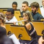 concerto ospb 24.11.16_thercles silva (12)