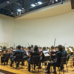 concerto ospb 24.11.16_thercles silva (17)