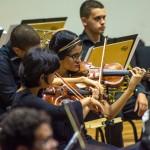 concerto ospb 24.11.16_thercles silva (5)