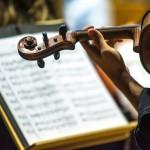 concerto ospb 24.11.16_thercles silva (6)