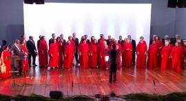 coro sinfônico 2 270x148 - Coro Sinfônico da Paraíba e Orquestra Sedec apresentam Concerto Canto Metal nesta quinta-feira