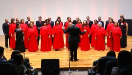 coro sinfônico 6 270x155 - Coro Sinfônico da Paraíba e Orquestra Sedec apresentam Concerto Canto Metal nesta quinta-feira