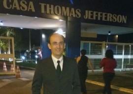 diretor de escola estadual representara paraiba em intercambio de gestao nos EUA 4 270x191 - Diretor de escola estadual representa a Paraíba em intercâmbio de gestão escolar nos Estados Unidos