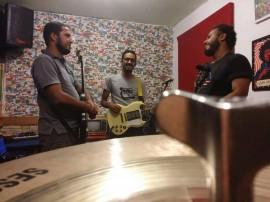 falange2016 270x202 - Funesc apresenta as bandas Glue Trip e Falange na edição de novembro do Music From Paraíba