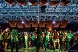 foto thercles silva 270x180 - DJ Kylt agita edição do Bailaço de novembro no Espaço Cultural