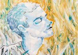 """funesc projeto panapana 21 270x191 - Projeto Panapaná traz exposição """"A espera no campo de Centeio"""", da artista Minna Miná"""