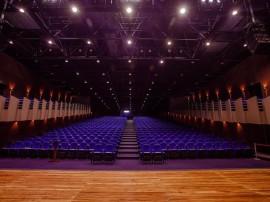 funesc teatro paulo pontes foto max brito 270x202 - Teatro Paulo Pontes abre segunda-feira consulta e agendamento de pauta para 2017
