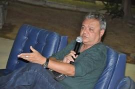 jose teles4 270x179 - Jornalista José Teles fala sobre 'Frevo gravado' no Espaço Cultural
