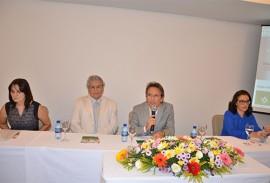 mesa do mais capacita foto vanivaldo ferreira 31 270x183 - Programa Mais Capacitação forma os primeiros 200 alunos em Gestão Pública