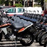 novas viatura da policia da pb foto franciso franca secom pb (1)