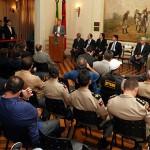 novas viatura da policia da pb foto franciso franca secom pb (7)