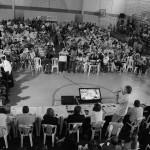 orçamento democrático Ricardo Coutinho