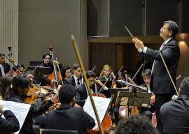 orquestra sinfonica jovem robertoguedes 3 270x192 - Orquestra Sinfônica Jovem apresenta 8º concerto oficial nesta quinta-feira