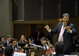 orquestra sinfonica jovem robertoguedes 4 270x192 - Orquestra Sinfônica Jovem apresenta 8º concerto oficial nesta quinta-feira