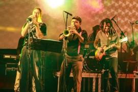 parahyba ska jazz foundation3 270x179 - Projeto Música do Mundo apresenta a banda Parahyba Ska Jazz Foundation em dezembro