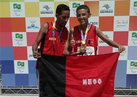paraolimpiada sp bruno venicio ouro 270x191 - Paraíba já soma 42 medalhas em dois dias das Paralimpíadas Escolares
