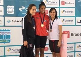 pbgas nadadora paraibana conquista medalha de bronze no campeonato brasileiro de natacao 270x191 - Nadadora paraibana conquista medalha de bronze no Campeonato Brasileiro de Natação