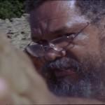 pedro osmar - cena do filme2
