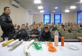 pm pb faz capacitacao com explosivos foto ascom pm 2 270x184 - Polícia Militar realiza capacitação para atendimento de ocorrências com explosivos
