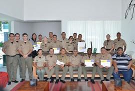 pms diplomados no mais capacita foto vanivaldo ferreira 11 270x183 - Programa Mais Capacitação forma os primeiros 200 alunos em Gestão Pública