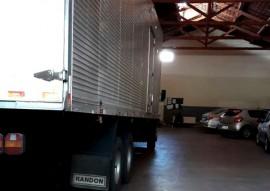 receita apreende carga com mais de 580 caixas de cigarro 1 270x191 - Receita Estadual apreende carga de 580 caixas de cigarros com documento fiscal irregular no Sertão