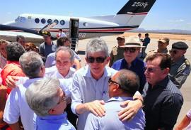 ricardo entrega aeroporto cajazeiras_foto jose marques (4)