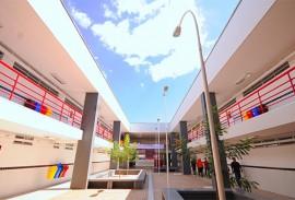 ricardo inaugura escola tec cajazeiras_foto jose marques (3)