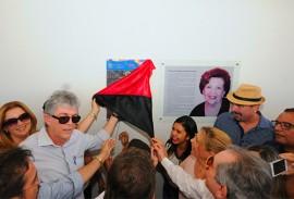 ricardo inaugura escola tec cajazeiras_foto jose marques (4)