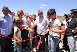 ricardo inaugura escola tec cajazeiras_foto jose marques (7)