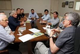 ricardo recebe automobilismo internacional foto francisco franca 5 270x183 - Ricardo recebe organizadores de evento internacional de kart que deve acontecer na Paraíba
