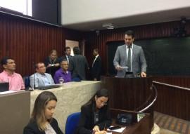 secretario de planejamento audiencia sobre o LOA 2017 3 270x191 - Secretário de Planejamento participa de audiência pública sobre LOA 2017 na Assembleia Legislativa